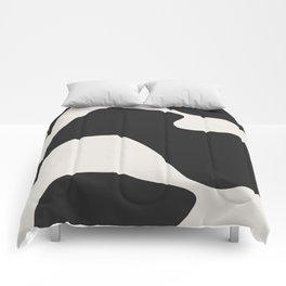 Flow Comforters
