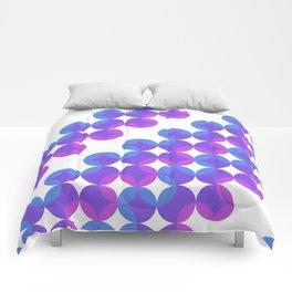 PATTERN001 Comforters
