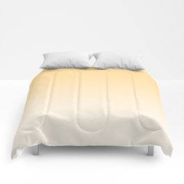 Ombre Dreamcycle Comforters