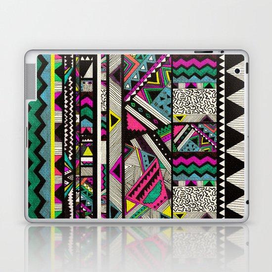 ▲FIESTA▲ Laptop & iPad Skin