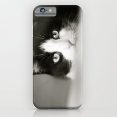 Let Me Out Slim Case iPhone 6s