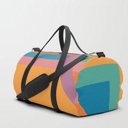 Boca Introspect Duffle Bag