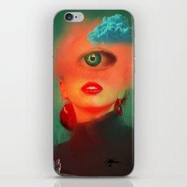 65 iPhone Skin
