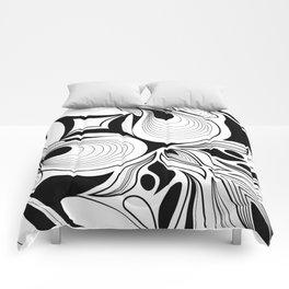 Cabsink16DesignerPatternDSI Comforters