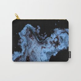 mrbldhnd Carry-All Pouch