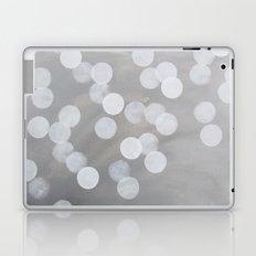 No. 48 Laptop & iPad Skin