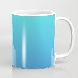 Hatsune Miku Gradient 01 Coffee Mug