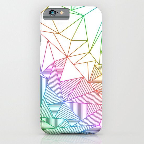 Billy Rays iPhone & iPod Case