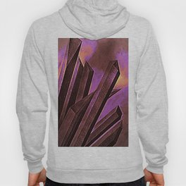 Valuable Edges Hoody