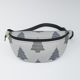 ornamental! sm. Fanny Pack