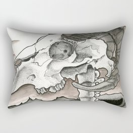 Sheppard Rectangular Pillow