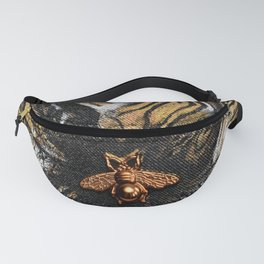 The Wizard Fanny Pack