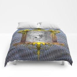 Misperception Comforters