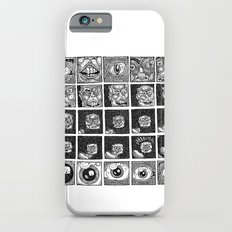 I, Mobius iPhone 6s Slim Case