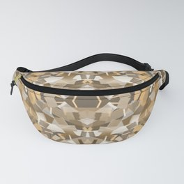 Chips Fanny Pack