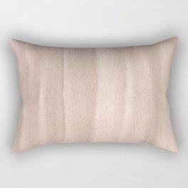 151208 13.Warm Sepia Rectangular Pillow
