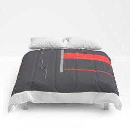 Expanding Cupboard Comforters