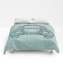 New Beetle Comforters