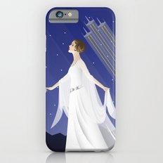 Deco Leia (12x18) Slim Case iPhone 6s