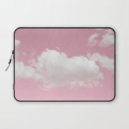 Sweetheart Sky Laptop Sleeve