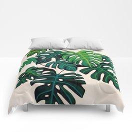 Descendants Comforters