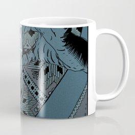 Gandr Coffee Mug