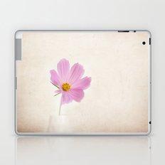 Cosmo III Laptop & iPad Skin