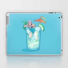 Mojito Laptop & iPad Skin