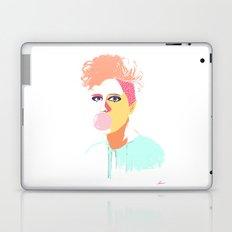 Gum Laptop & iPad Skin