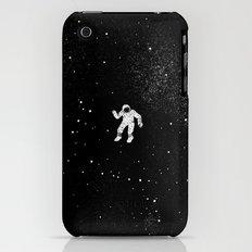 Gravity Slim Case iPhone (3g, 3gs)