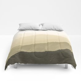 Cali Hills Comforters