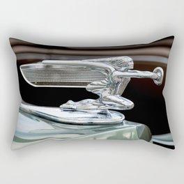 Packard Rectangular Pillow