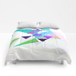 boom Comforters
