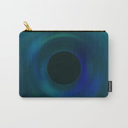 Expansive Carry-All Pouch