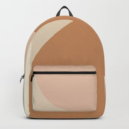 domes Backpack