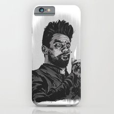 Jesse Custer Preacher Slim Case iPhone 6s