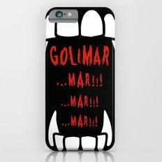 Golimar iPhone 6s Slim Case