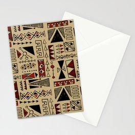 Nonda Stationery Cards