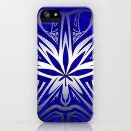 Bud Buggin' iPhone Case