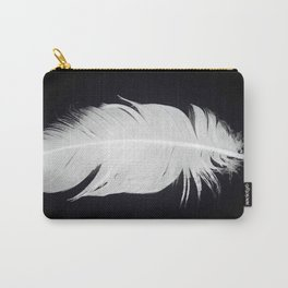 Whitefeather Carry-All Pouch