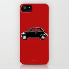 dream car III Slim Case iPhone (5, 5s)