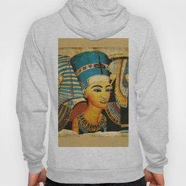 Egipt Art Hoody