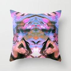 2012-03-18 16_52_26 Throw Pillow
