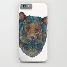 Constellation Bear Slim Case iPhone 6s