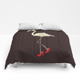 I'm Fabulous Comforters
