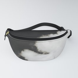 Yellow Cab Fanny Pack
