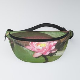 Lily2 Fanny Pack