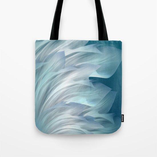 Everlasting grace Tote Bag