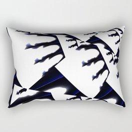 Otello Rectangular Pillow