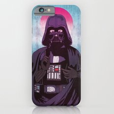 Holy Sith Slim Case iPhone 6s